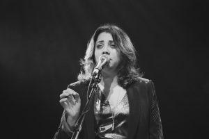 Suzanne Abdalhadi